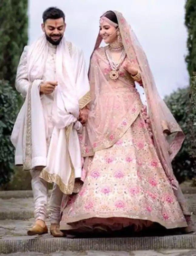 Pin de Irene en Wedding Ideas ❇ | Pinterest