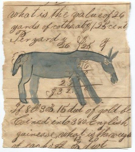 Northern Passages   Art, Drawings, Folk art
