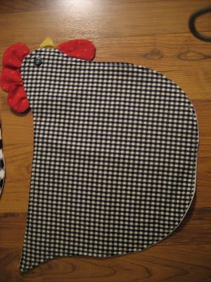 placemats fr hjahr ostern deko pinterest n hen deko n hen und tischset n hen. Black Bedroom Furniture Sets. Home Design Ideas