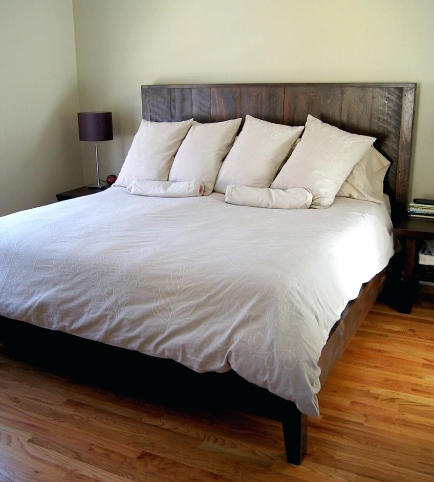 Verstellbare Luftbetten Schlafen Anzahl Bett Zubehör Sleep