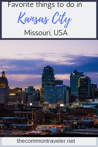 15 Favorite Things To Do In Kansas City Missouri Kansas City Union Station Kansas City Missouri Kansas City
