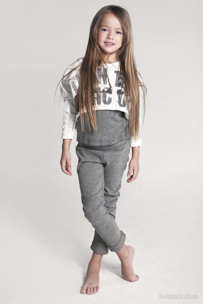 Kristina pimenova fashion bank 2
