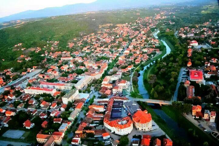 Petrovac na Mlavi | Serbian, Dolores park, Travel
