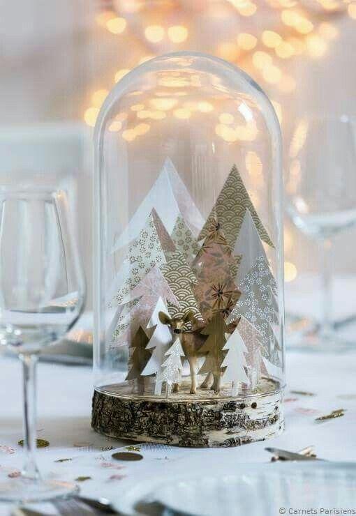 Bell Jar Decorating Ideas Christmas Cloche Decorating Ideas Cloche Decor Ideas Diy Glass