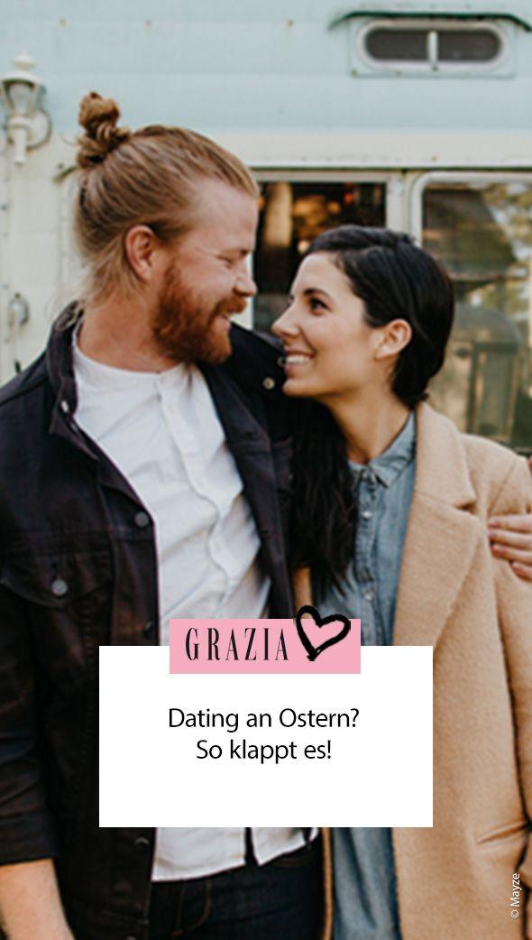 Dating essen
