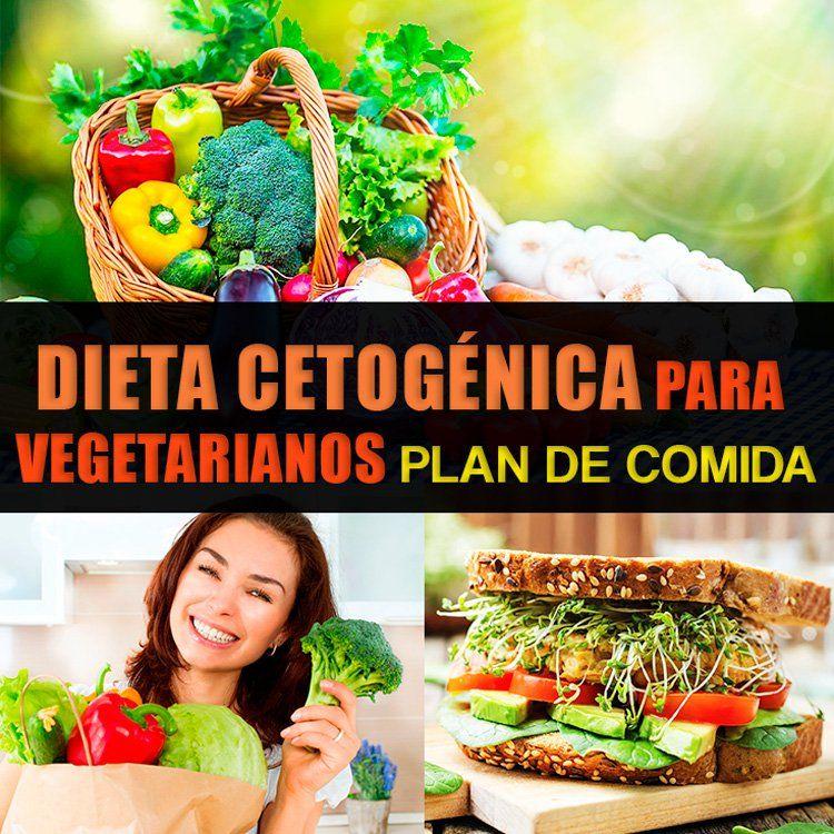 recetas de cocina para dieta cetogenica