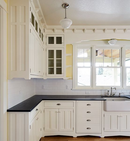Kitchen Cabinets White Molding: 'No Excuses Mom' Maria Kang Shares Unedited, 'Unapologetic