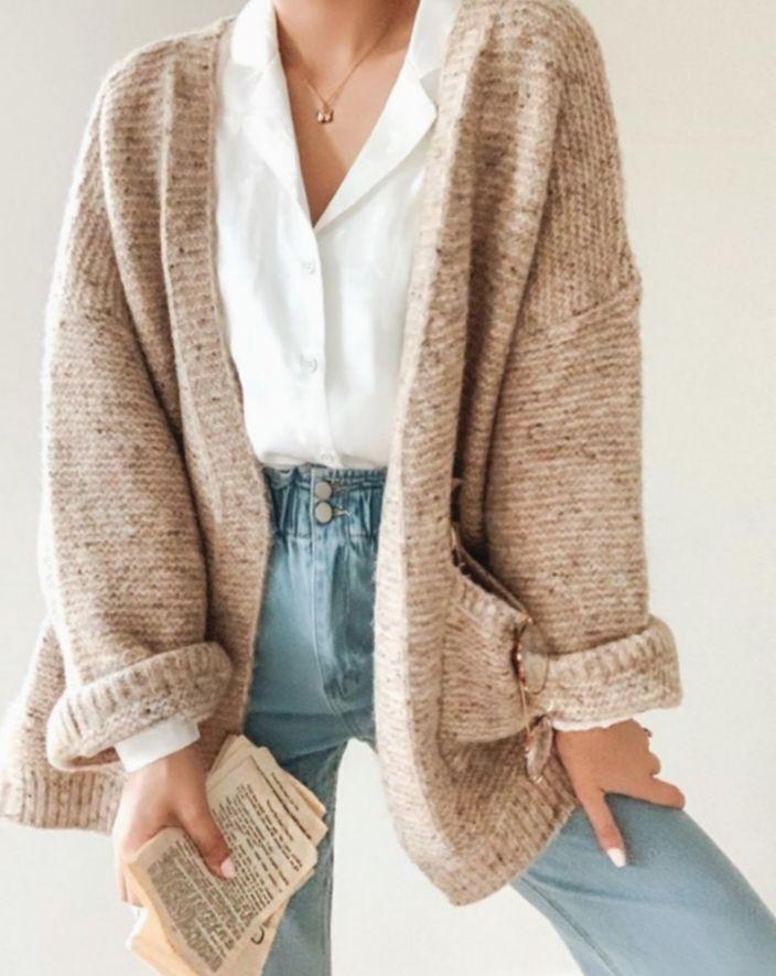 Photo of 10+ Fashion Inspiration Winter Haute Couture