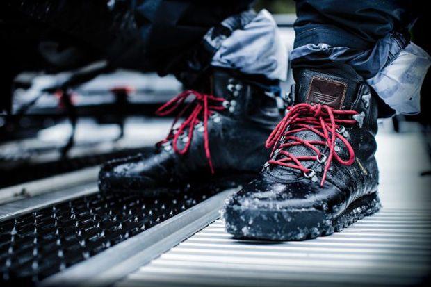 Adidas originali jake blauvelt boot pinterest adidas e originali.