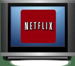 Pin On Netflix Movie Codes