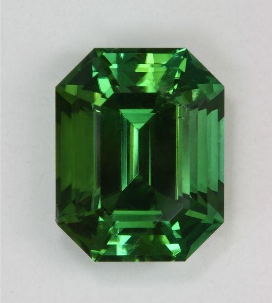 dark emerald stone - Google Search