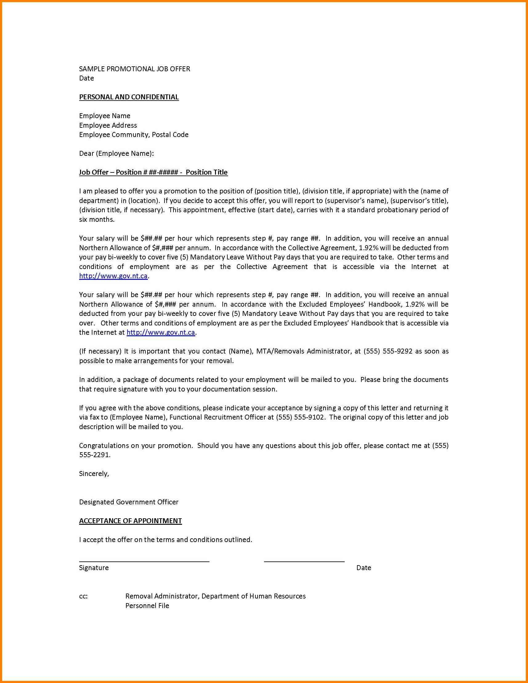 Claim Appeal Letter Sample Motor Insurance Refund  Home Design