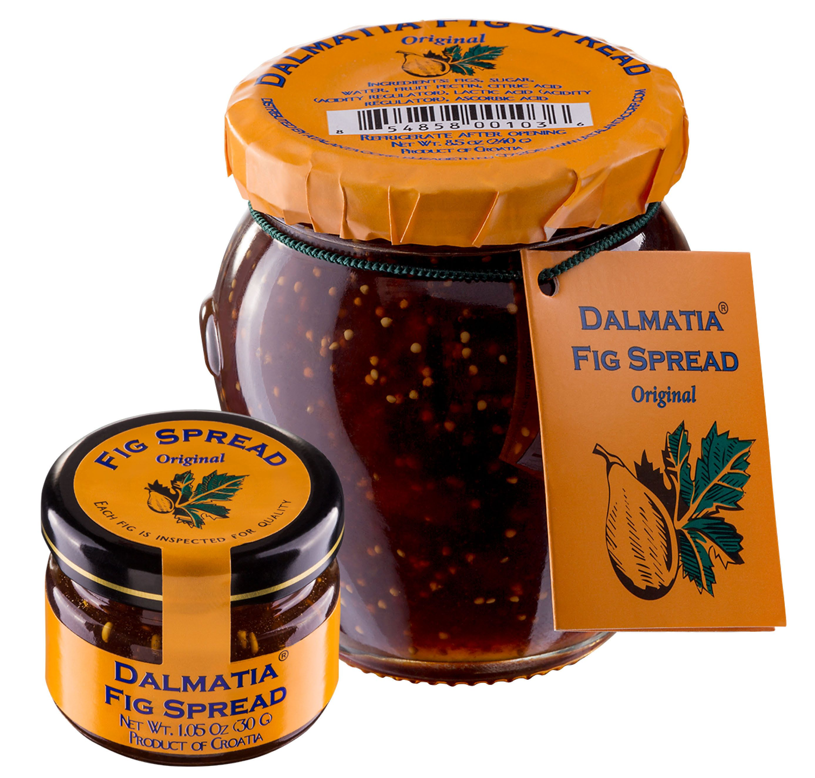 Image result for scrambled eggs with fig spread