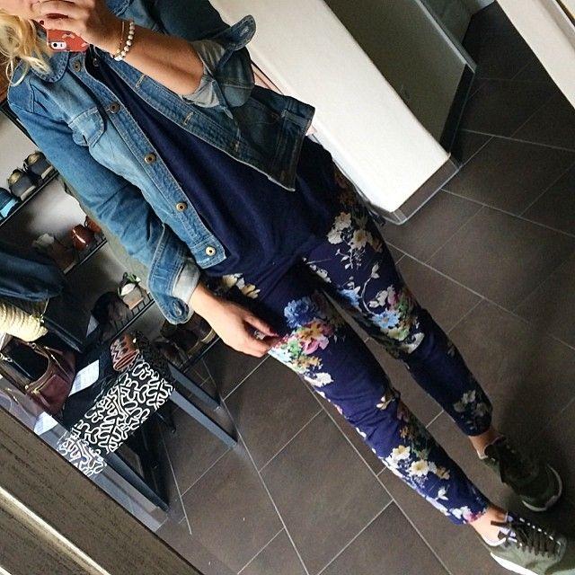 ⠀⠀⠀⠀⠀⠀⠀⠀⠀ ✷ BIKINITINE ✷ @bikinitine Instagram photos   Websta