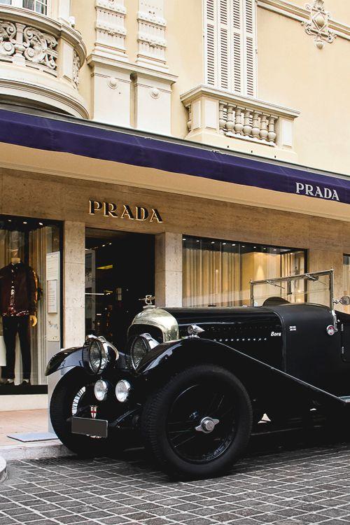 Bentley 4 1 2 Litre Italian Luxury Bentley Fancy Cars