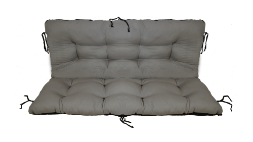 Poduszki Szyte Na Wymiar Legowisko Dla Duzego Psa Legowisko Dla Kota Kojec Dla Psa Couch Furniture Futon