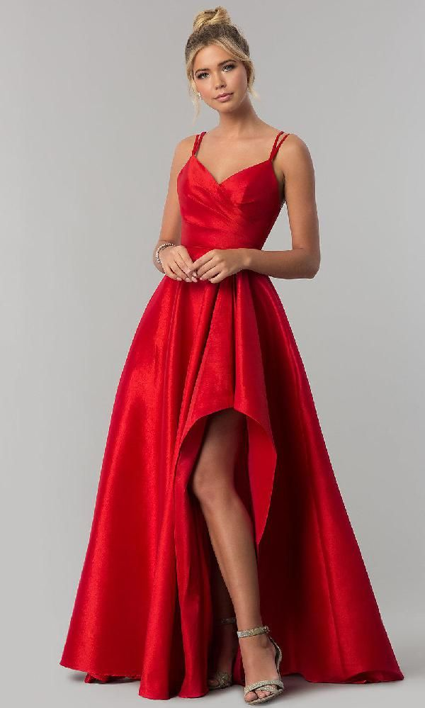 32d9b8318 Alyce Paris AL-60094 dress