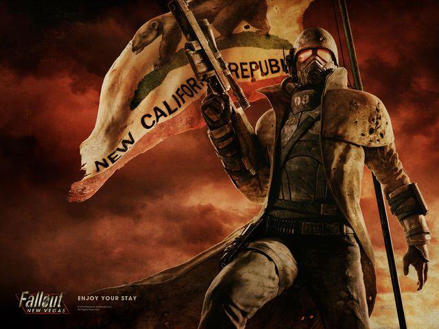 ФайлWPRanger3.jpg Fallout new vegas, Fallout, Fallout