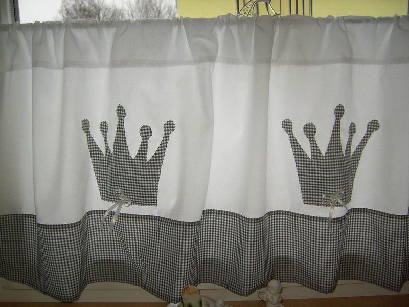 Küchengardinen Ikea küchengardinen ikea ikea panel curtains closet curtains ikea panel