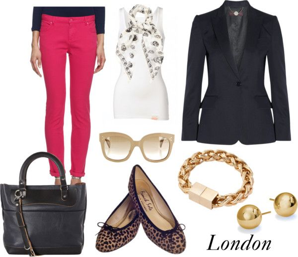 """london Trip"" by amycole36 on Polyvore"