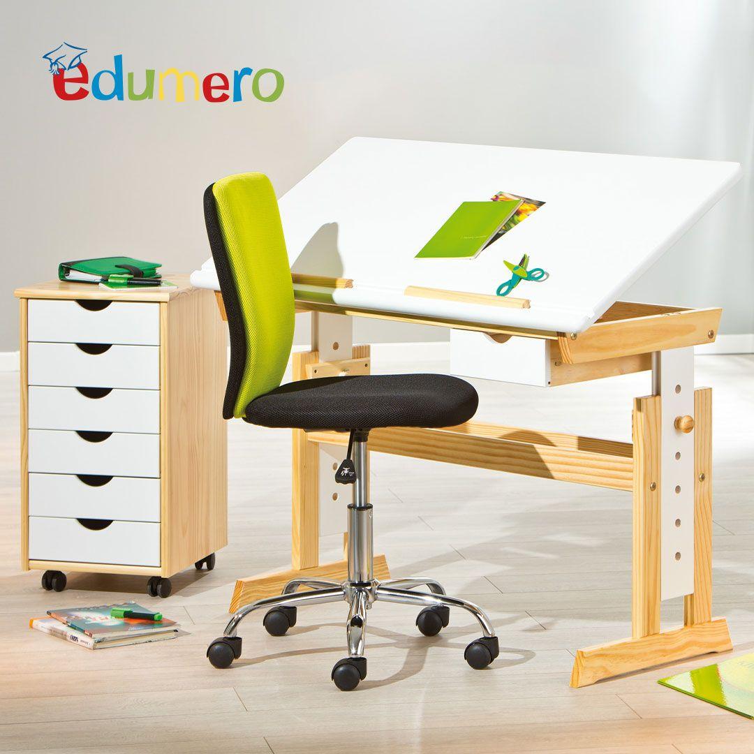 13++ Schreibtisch mit stuhl kinder Trends