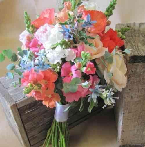 Kristina Valdmaa Designs – Wedding Florals, Custom Structures, Event Design - Kristina Valdmaa Designs
