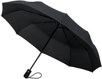 Best Umbrellas for Rain #bestumbrella