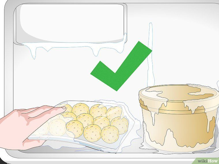 How to catfish someone wikihow