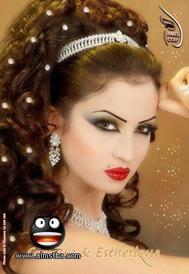 Pin On Bellezas Orientales Sus Joyas Sus Vestidos Y Mas Cosas