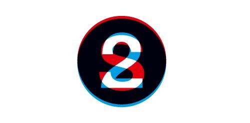 S2 Logo Logo Logo Cool Logos Logo Inspiration