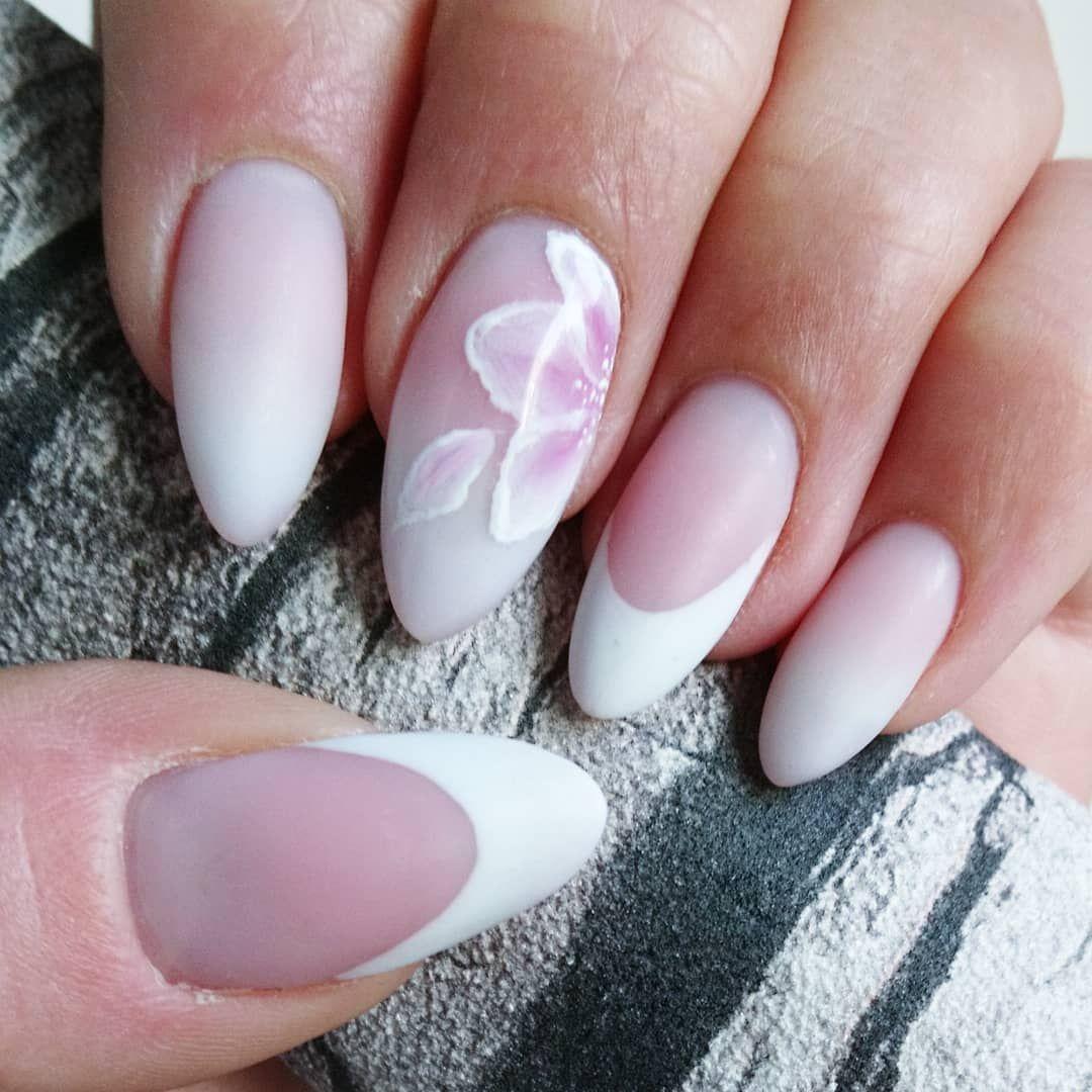 naglar nykvarn