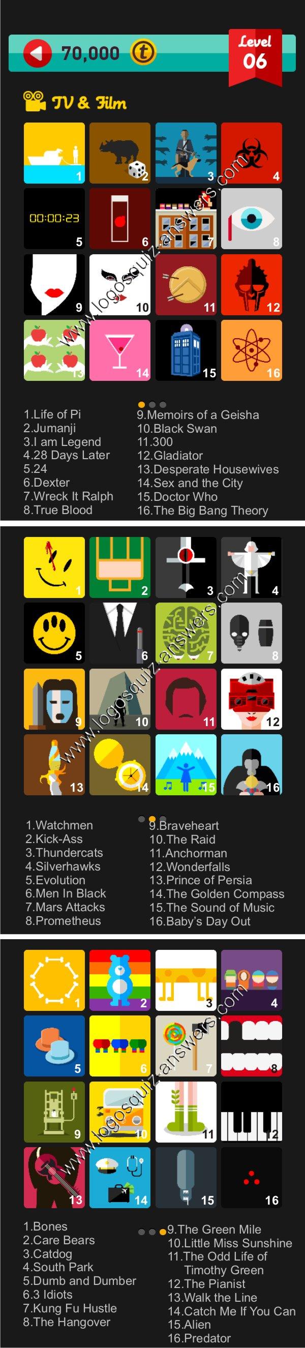 800 music pop quiz music 56