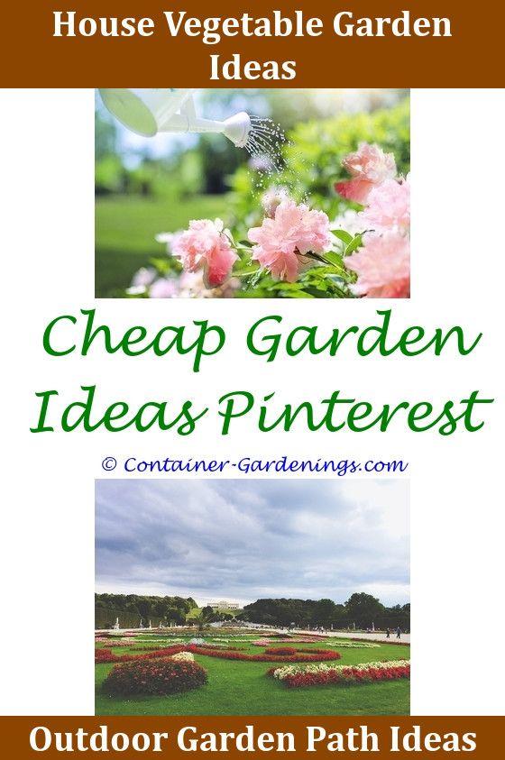 Gargen Patio Step Ideas Modern Garden,flower garden tips and tricks ...