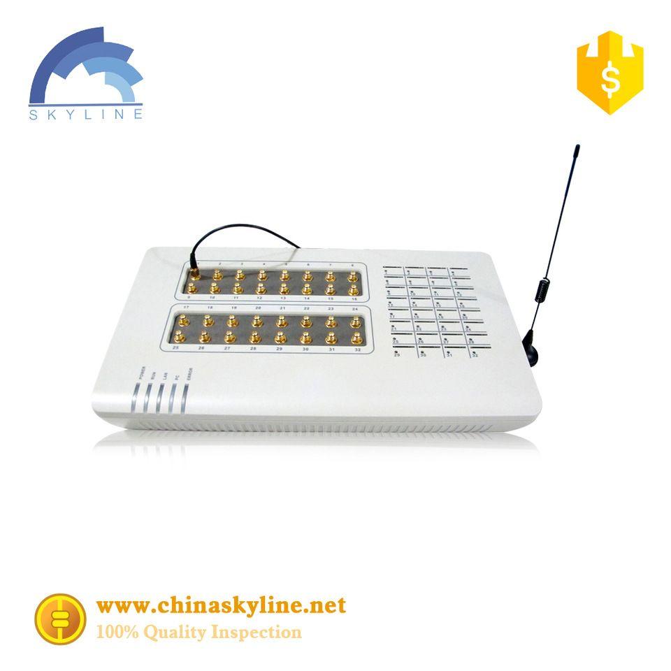 16 port voip gsm linksys sip gateway goip fxo gateway | alibaba