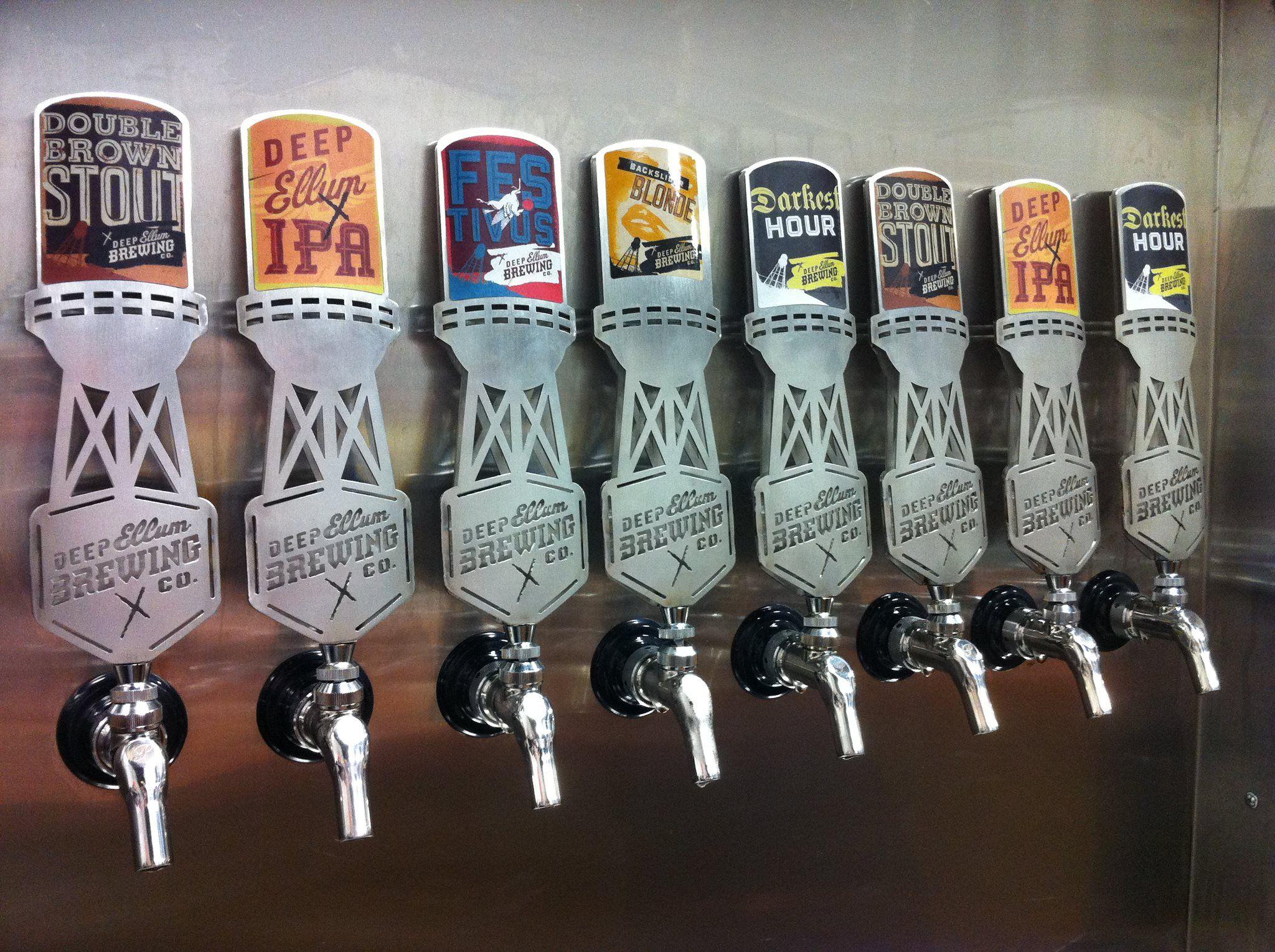 Debc tap handles made in grand prairie home brewing pinterest debc tap handles made in grand prairie sciox Gallery