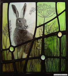 Contemporary glass artist Deborah Lowe - Google Search