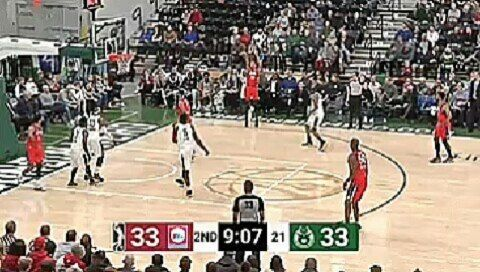 Season Highlights   sevens Marc Loving Highlights vs the Herd   delaware87ers  delaware  sixers  sevens  philadelphia76ers  76ers…  43d4e9652b4b