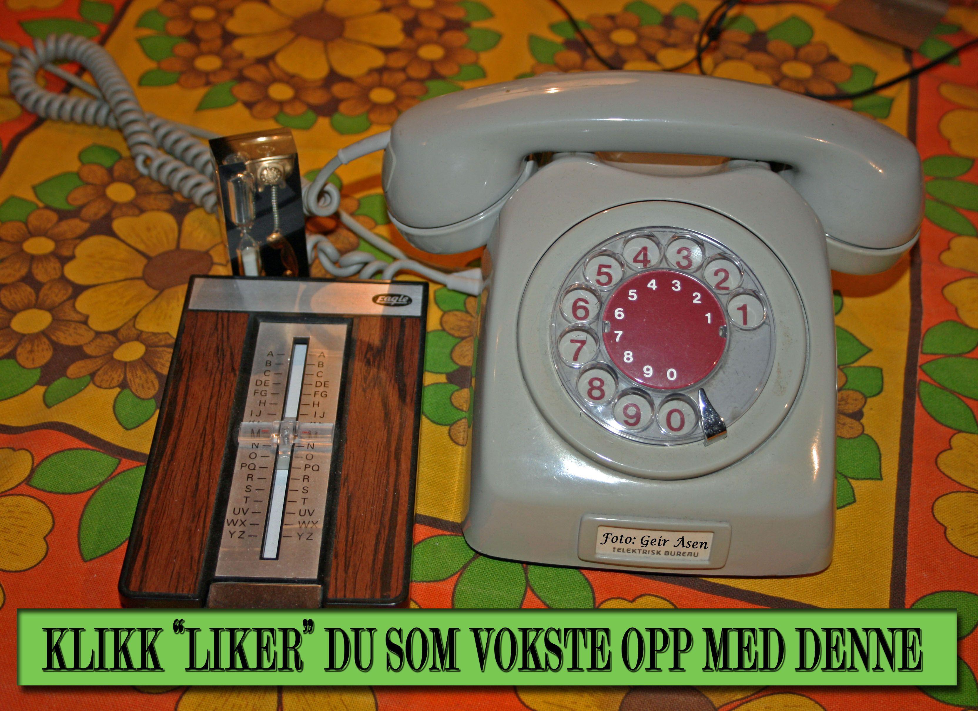 Hengende lamper fra 60 70 tallet. Farger gjenkjenner 70