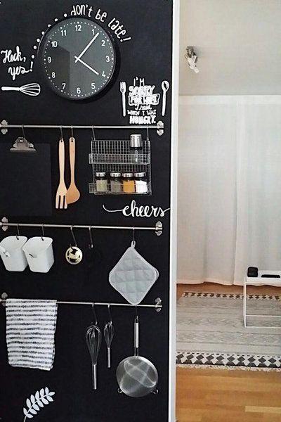 Photo of Entrare! 10 nuove intuizioni sugli appartamenti