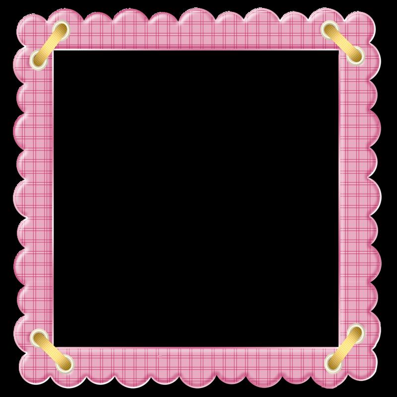 Катя картинки, картинки рамки детские на прозрачном фоне