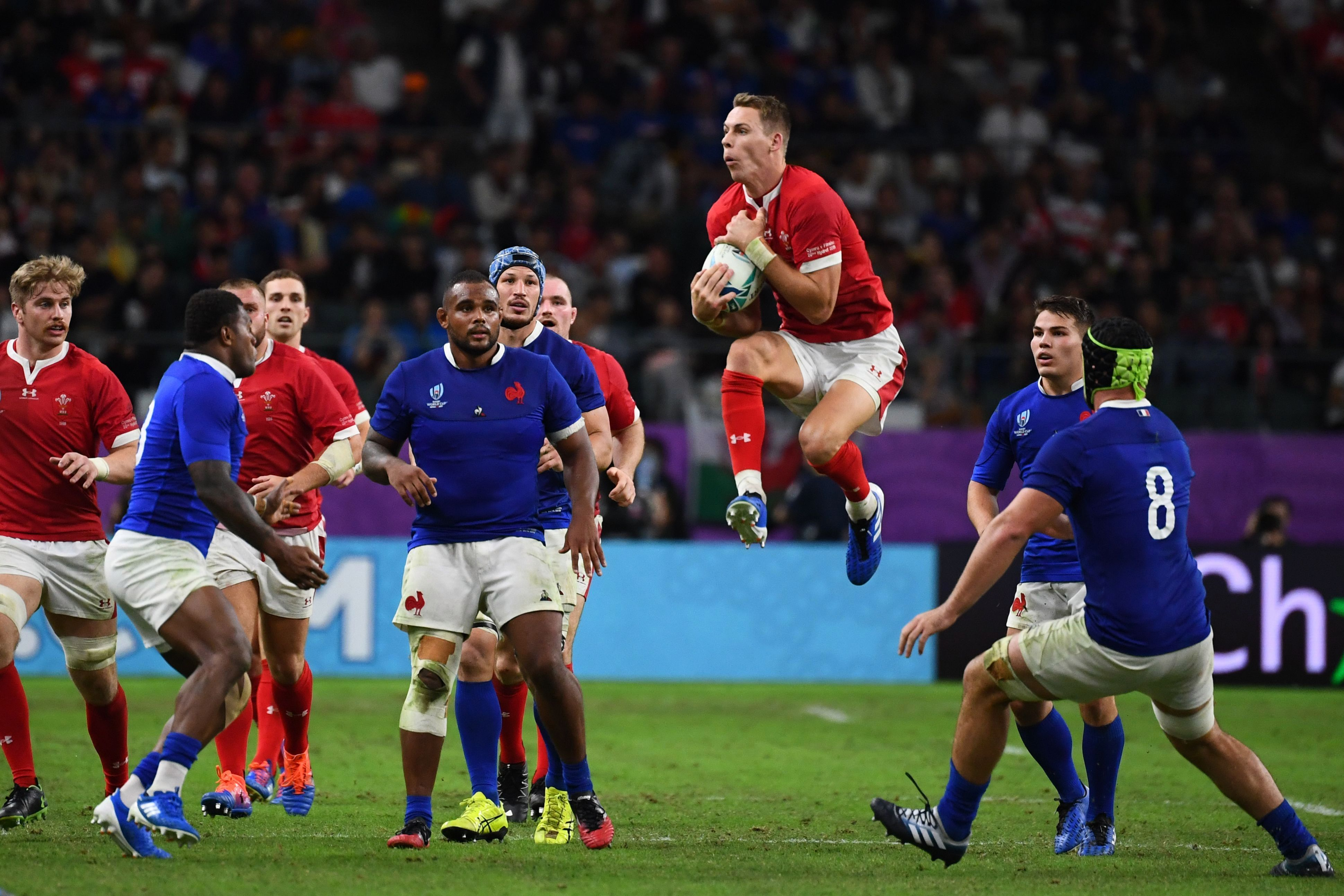 How to Watch live stream Six Nations 2020 rugby in the US