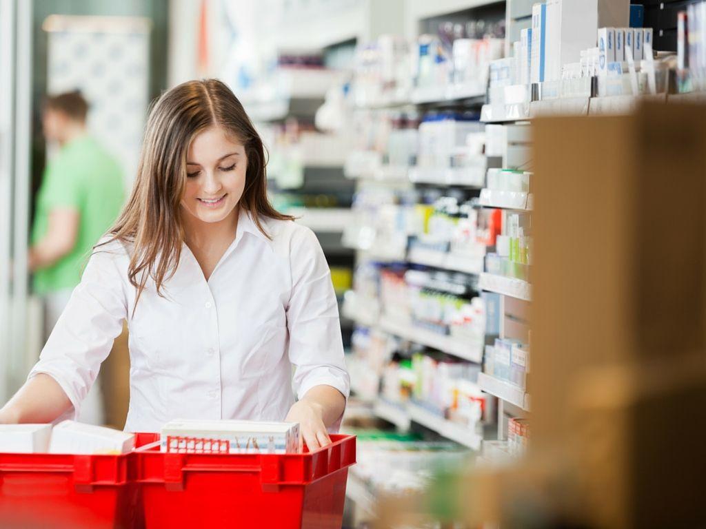 How to Order NHS Prescriptions Online Nhs, Prescription