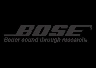 Bose Logo Vector Free Vector Logos Download Vector Logo Logos Text Logo