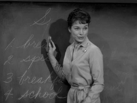 Image result for helen crump on the andy griffith show images