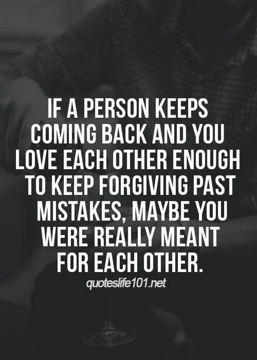 Relationship Quotes Google Quotes And Other Things