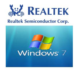 تحميل تعريف الصوت لويندوز 7 لأي كمبيوتر أو لاب توب Audio Driver Windows 7 موقع التعريفات العربية Audio Windows Semiconductor