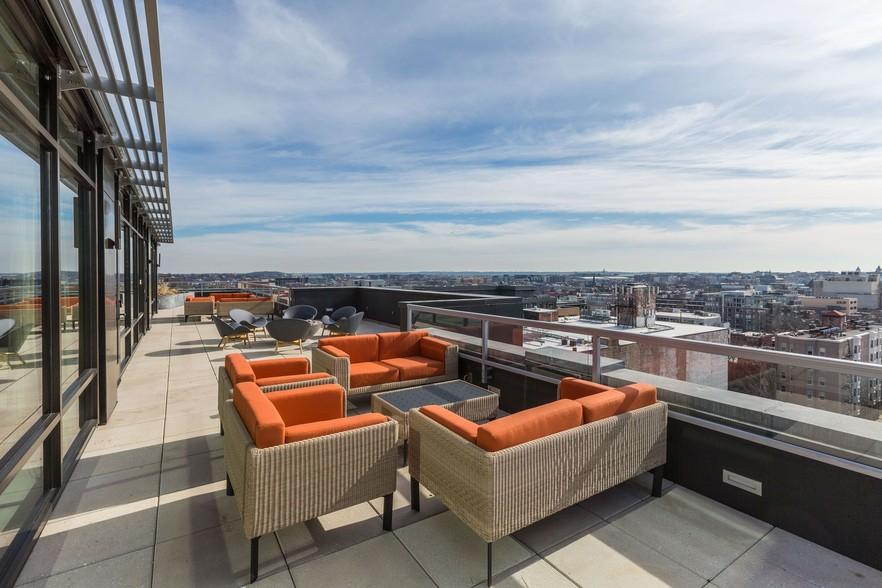 Sonnet Washington Dc Apartment Finder Outdoor Furniture Sets Dc Apartments Apartment Finder