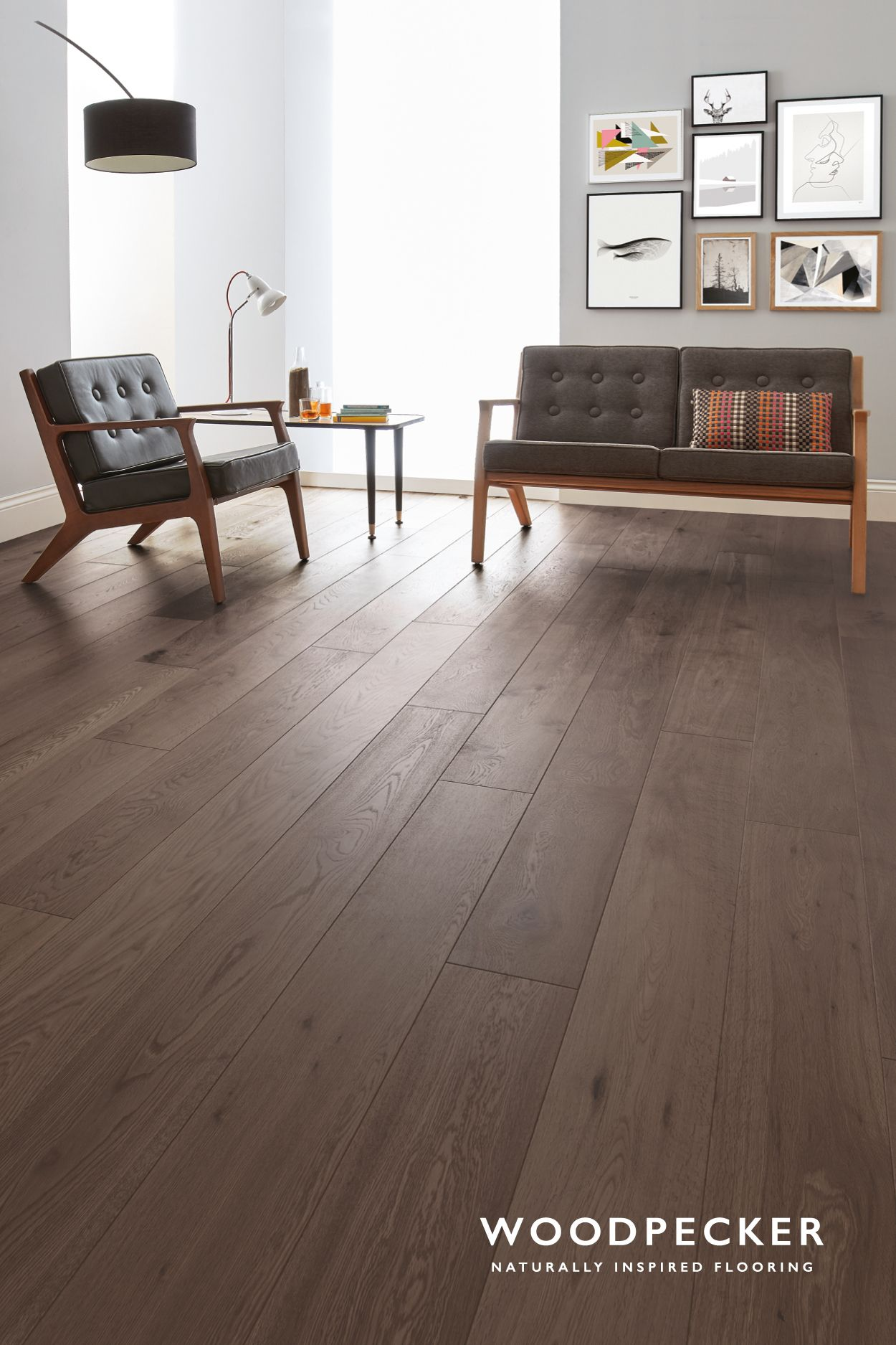 Site Search Discovery Powered By Ai Engineered Wood Floors Living Room Wood Floor Light Oak Furniture