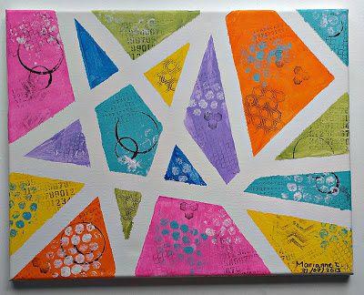 inspiration pinterest id e pour mon bureau bricolage enfant activit manuelle enfant et