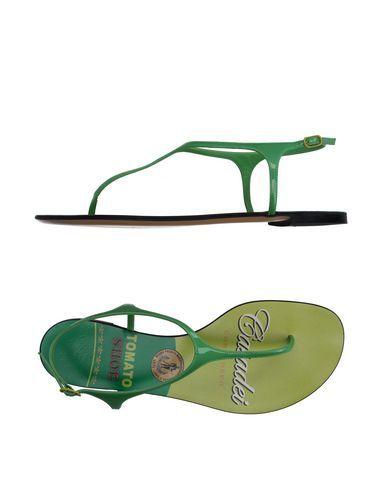 CASADEI . #casadei #shoes #플립플랍